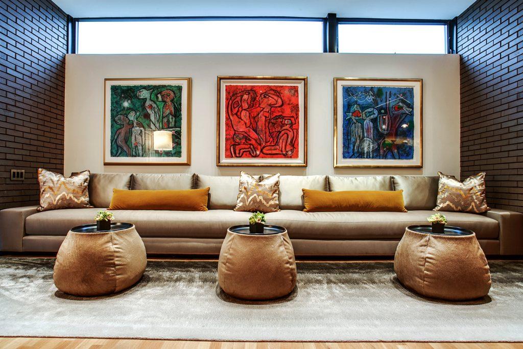 Pulp-Design-Studios-Couch1