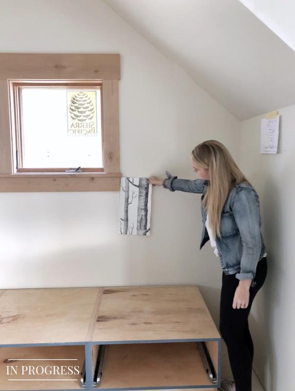 Woodinville Home Design Progress.001
