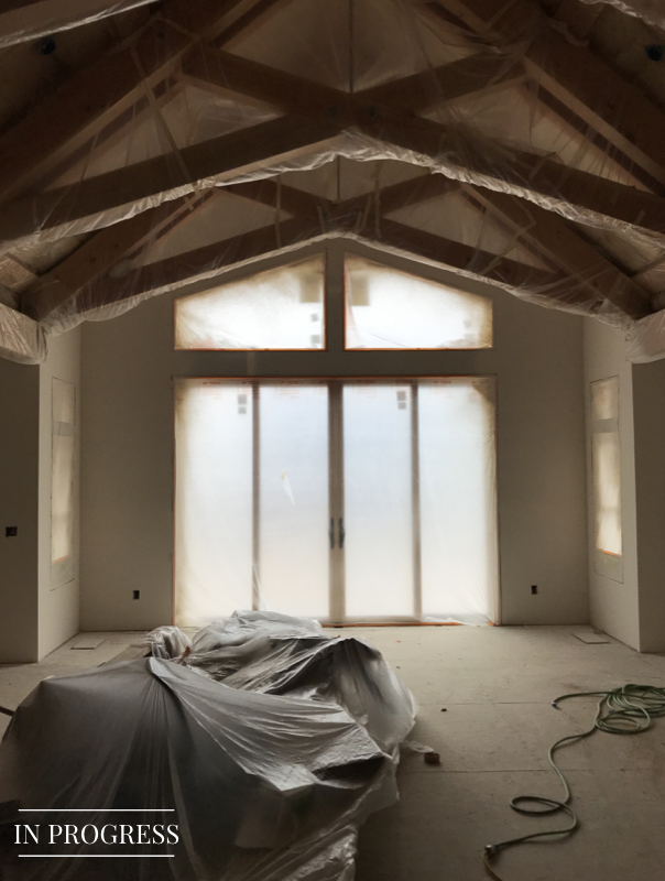 Woodinville Home Design Progress.003