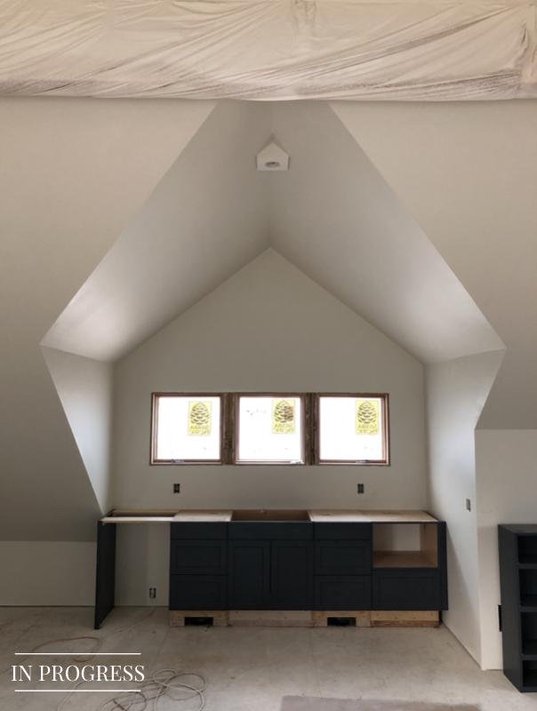 Woodinville Home Design Progress.007