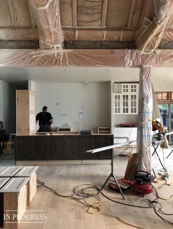 Woodinville Home Design Progress.008
