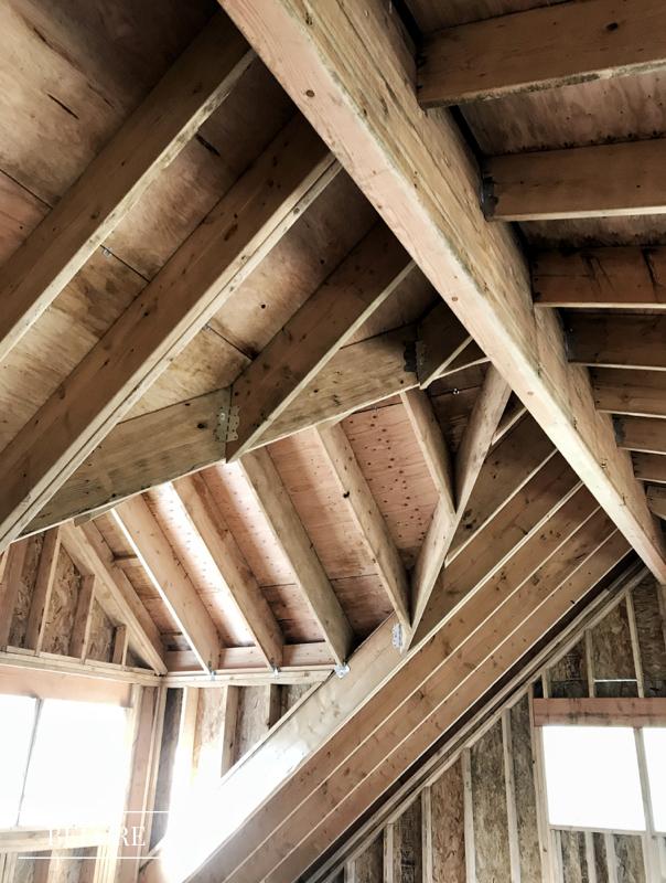 Woodinville Interior Design Process.003