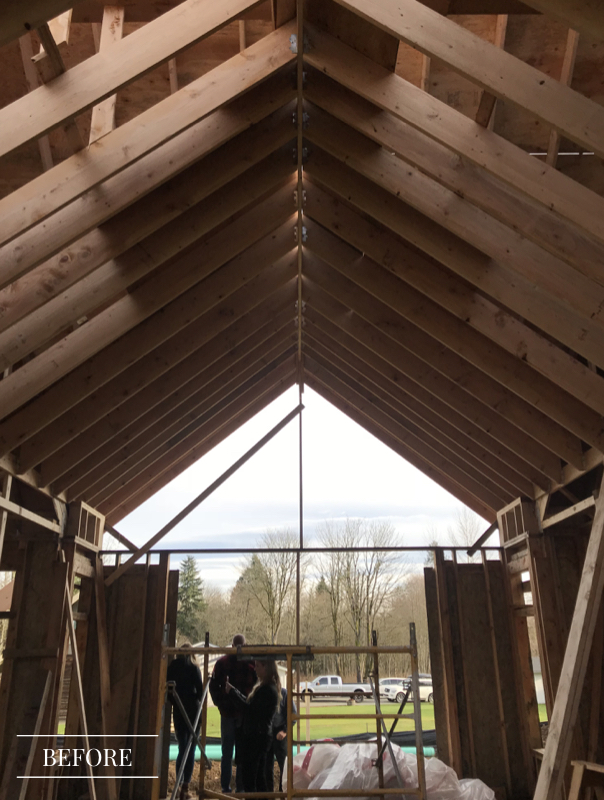Woodinville Interior Design Process.004