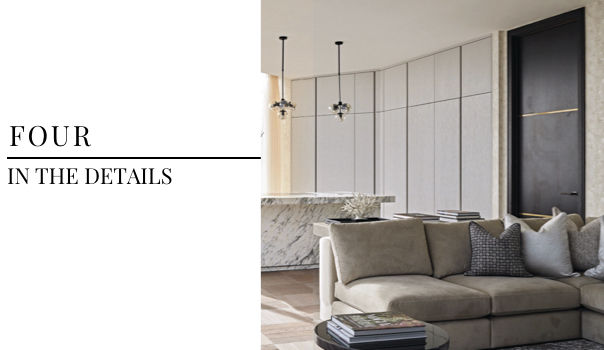 Fall 2018 Interior Design Trends.004