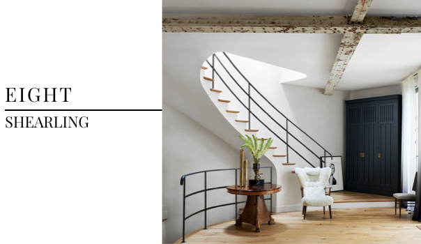 Fall 2018 Interior Design Trends.008