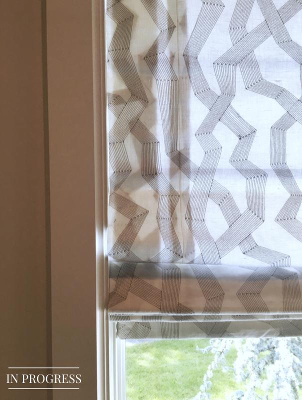 Modern Home Interior Design - Pulp Design Studios.002