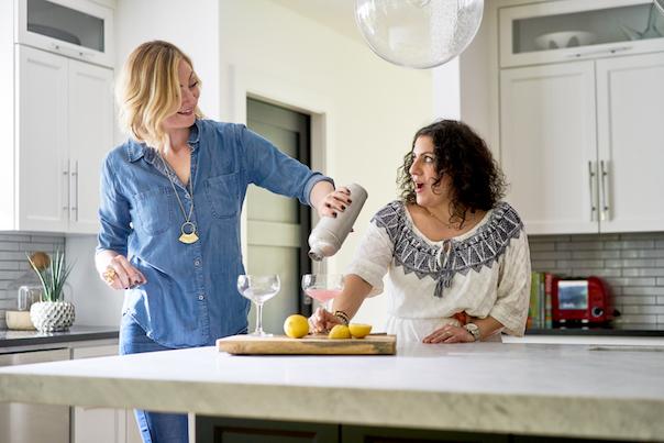 Interior Designer Lifestyle Essentials for Luxury Living
