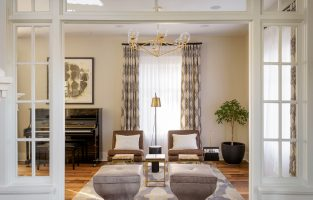 Why You Should Invest in Your Home's Interiors