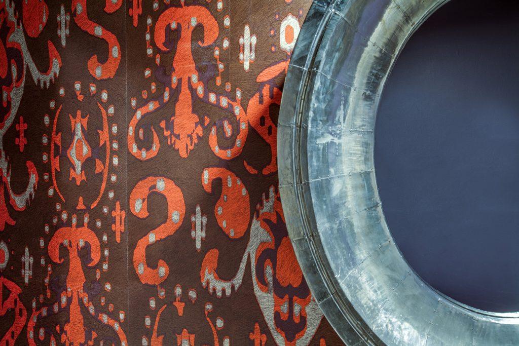 Pulp-Design-Studios-Bathroom-close-up1