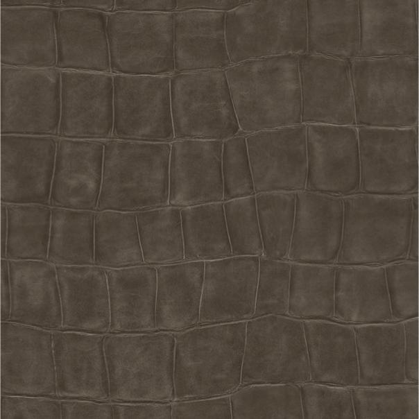 Wipeable Bathroom Wallpaper.006