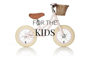 2018 Holiday Gift Guide: For Kids