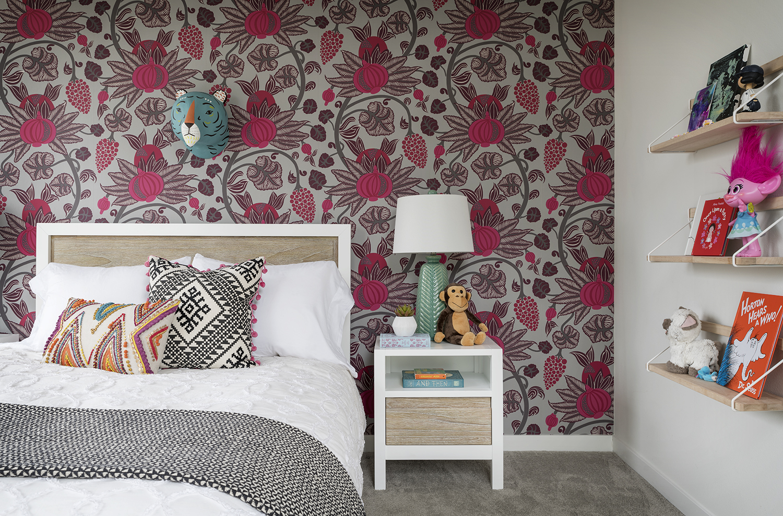 Perfect Room Designs for Modern Kids | Pulp Design Studios