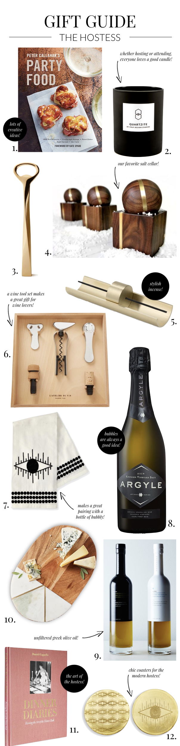 gift guide the hostess 2018.jpeg.001