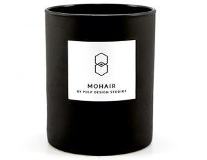 Mohair