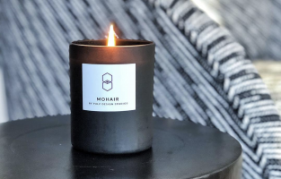 Which Candle Scent Is Compatible with Your Horoscope Sign?