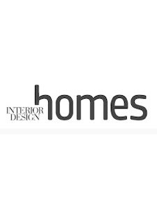 interior design homes, NKBA insider, national kitchen and bath association, pulp design studios, Beth Dotolo, Carolina Gentry