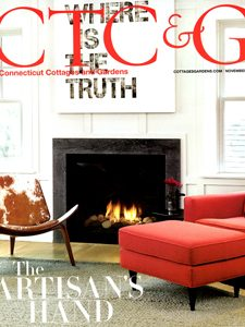 CTCG Cover