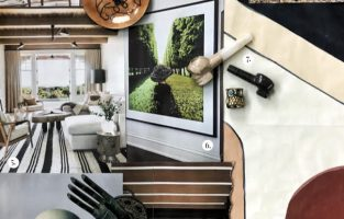 The Pulp Edit: 10 Naturally Elegant Trends We Love