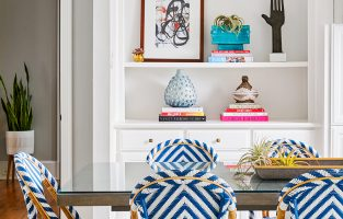 Making the Most of a Micro-Renovation