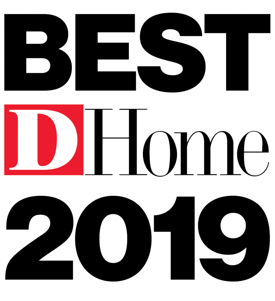 D_Home_Best_2019
