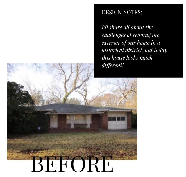 Pulp At Home - Carolina Home Intro.002