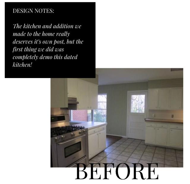 Pulp At Home - Carolina Home Intro.005