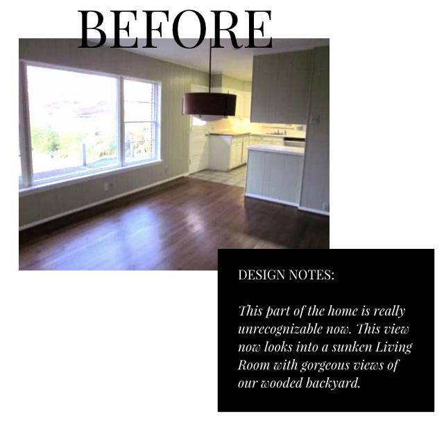 Pulp At Home - Carolina Home Intro.006