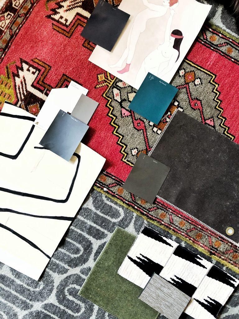 Dotolo Design Scheme Pulp At Home