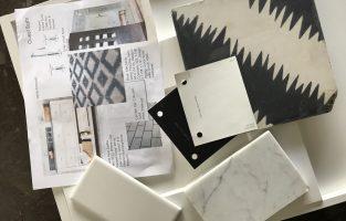 Pulp at Home: Carolina's Tips for Tile
