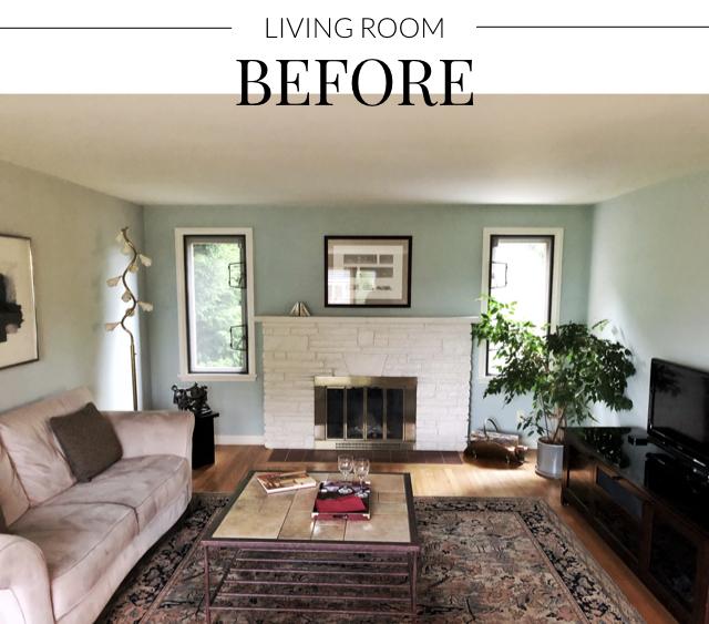 Pulp At Home - Paint at Beths.001