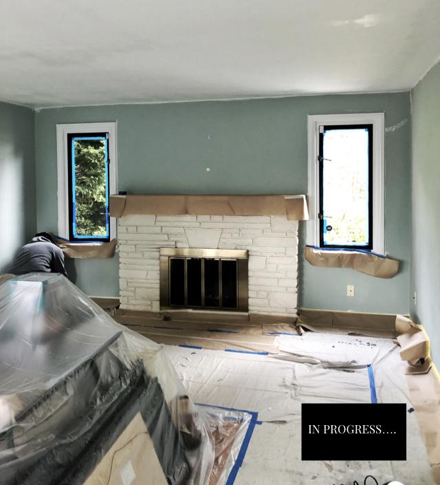 Pulp At Home - Paint at Beths.003