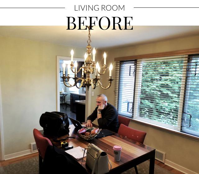 Pulp At Home - Paint at Beths.005