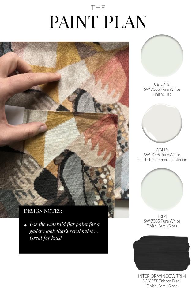 Pulp At Home - Paint at Beths.006
