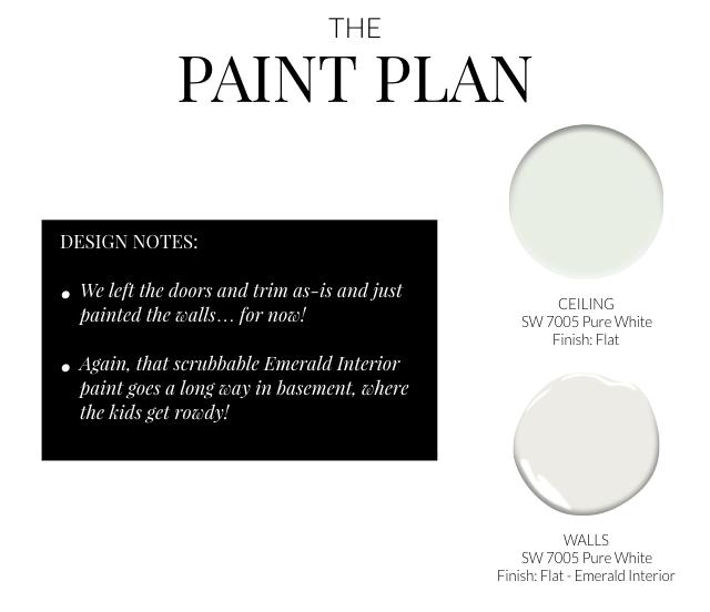 Pulp At Home - Paint at Beths.018