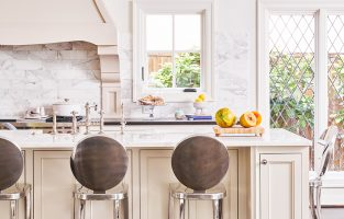 The 4 Things Every Family Kitchen Needs