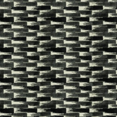 Castile – Metal – Pulp Design Studios for S.Harris