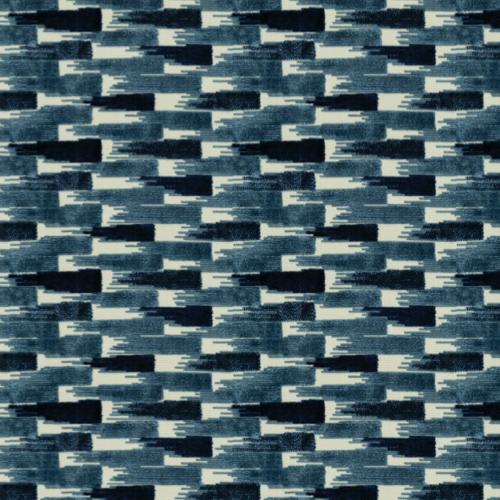 Castile – Sapphire – Pulp Design Studios for S.Harris