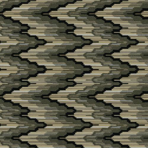 Levanto – Black Sand – Pulp Design Studios for S.Harris