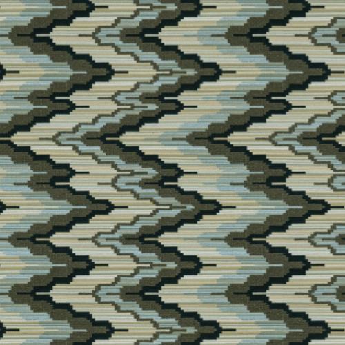 Levanto – Blue Sand – Pulp Design Studios for S.Harris