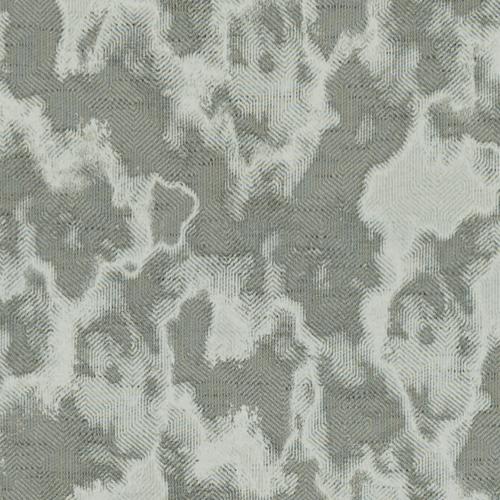 Longsheng – Himalayan Salt – Pulp Design Studios for S.Harris