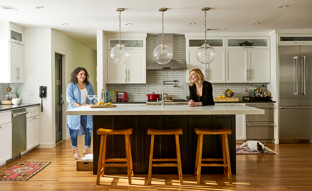 kbis, national kitchen and bath association, kitchen and bath designers, kitchen designers, best kitchen designers dallas, best kitchen designers seattle, beth dotolo, carolina v gentry