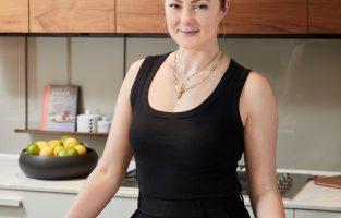A Summer Sipper: Beth's Favorite Specialino Recipe