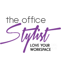 The Office Stylist